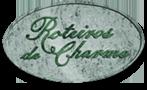 O Recanto das Toninhas é membro esmeralda desde 1996