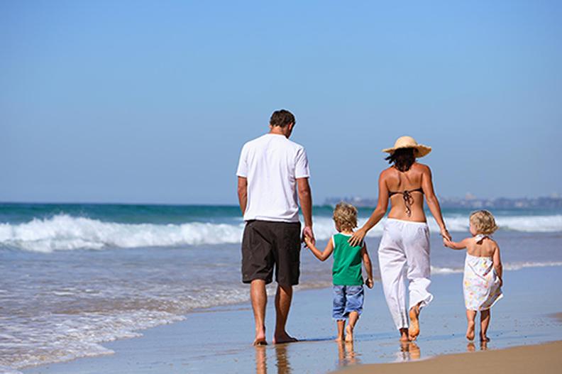 Dia dos pais: Dicas de lazer para aproveitar esse dia especial