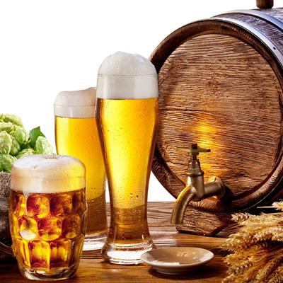 http://recantodastoninhas.com.br/wp-content/uploads/2017/09/bebidas-alcoolicas.png