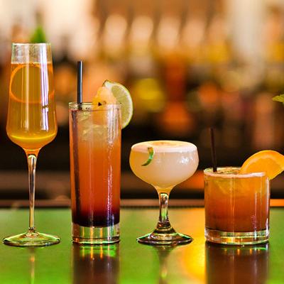 http://recantodastoninhas.com.br/wp-content/uploads/2017/09/bebidas-n-alcoolicas-2.png