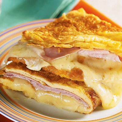 http://recantodastoninhas.com.br/wp-content/uploads/2017/09/omeletes.jpg
