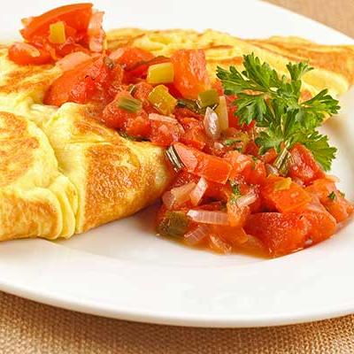 http://recantodastoninhas.com.br/wp-content/uploads/2017/09/omelets.jpg