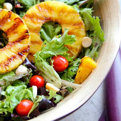 http://recantodastoninhas.com.br/wp-content/uploads/2017/09/salada-ita-2.jpg