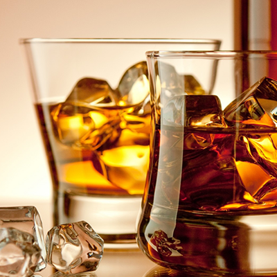 http://recantodastoninhas.com.br/wp-content/uploads/2017/09/whisky-1.png