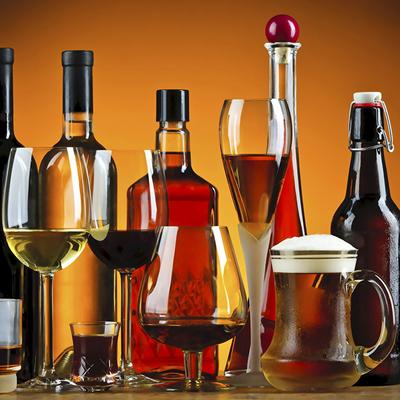 https://recantodastoninhas.com.br/wp-content/uploads/2017/09/bebidas-alcoolicas-1.png