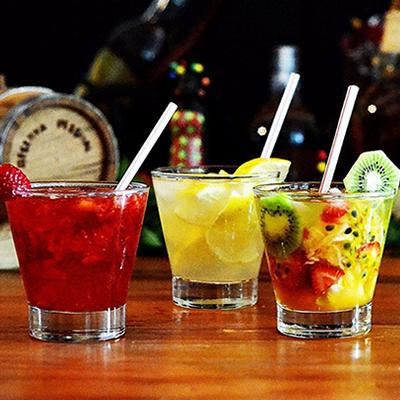 https://recantodastoninhas.com.br/wp-content/uploads/2017/09/bebidas-n-alcoolicas-1.png
