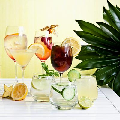 https://recantodastoninhas.com.br/wp-content/uploads/2017/09/bebidas-n-alcoolicas.png
