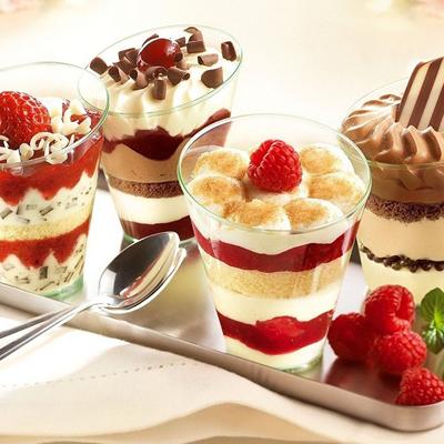https://recantodastoninhas.com.br/wp-content/uploads/2017/09/desserts.jpg