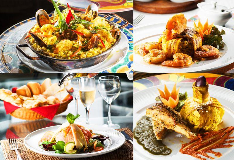 Top 10 Melhores Pratos da culinária de Ubatuba