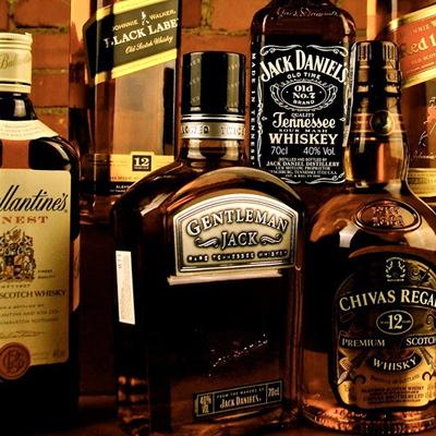 https://recantodastoninhas.com.br/wp-content/uploads/2017/09/whisky.png