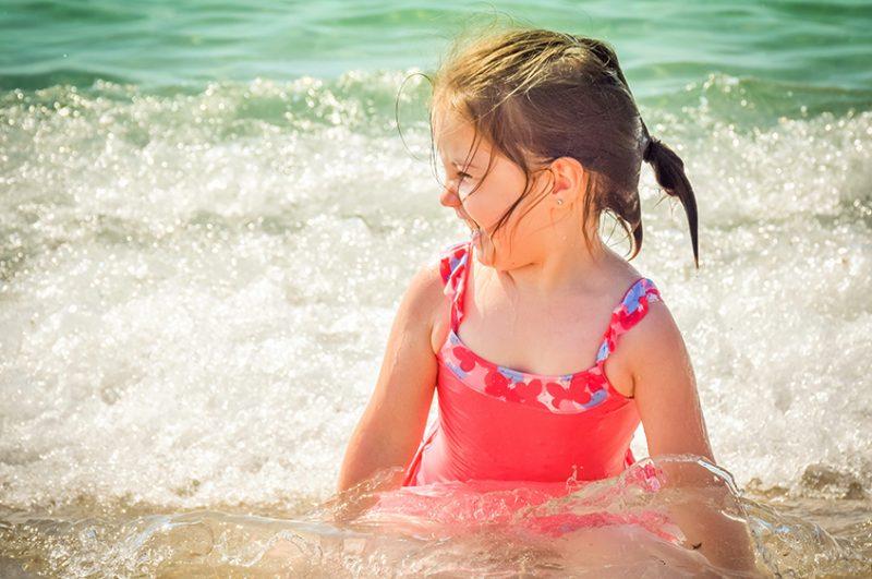 Praia para crianças em Ubatuba: Dicas, passeios e muita diversão